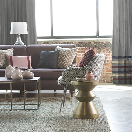 Trend Fabrics for Sale