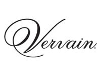 Vervain Fabrics for Sale
