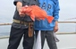 Rockfish Opener at the Channel Islands-1