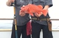 Rockfish Opener at the Channel Islands-4