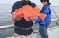 Rockfish Opener at the Channel Islands-5