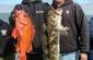 Rockfish Limits at Santa Rosa Island-4