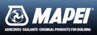 Mapei Colorant for Cement