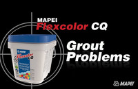 Mapei Colorant for Cement-5