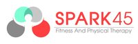 Spark 45 Fittness & Physical Therapy