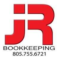 JR Bookkeeping