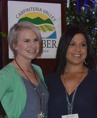 Carpinteria Chamber of Commerce  Announces Award Recipients-2