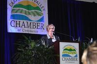 Carpinteria Chamber of Commerce  Announces Award Recipients-3