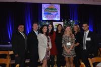 Carpinteria Chamber of Commerce  Announces Award Recipients-4