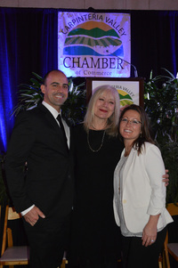 Carpinteria Chamber Announces Award Recipients-5