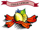 Chile Lemon