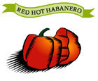 Red Hot Habanero