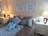 106_bedrooms_007