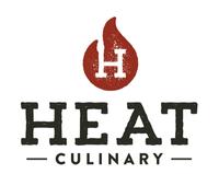 Heat Culinary