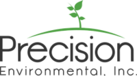 Precision Environmental Inc.