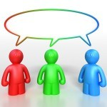 Communicaion Skills Play A Major Role In Public Speaking
