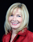 "Santa Barbara  Realtor - Linda ""Brownie"" Brown"
