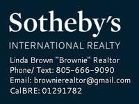 Santa Barbara  Realtor - Sotheby's International Realty