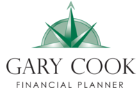 Gary Cook Financial Planning