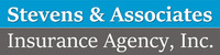 Stevens and Associates - Health Insurance Agency
