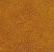 Kemiko Stain Garden Gold