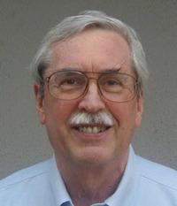 Jim Baxter
