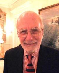 Gene Sinser