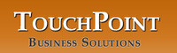 Michael Hamman - TouchPoint Business Solutions