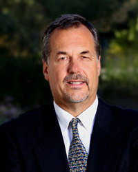 Michael Hamman