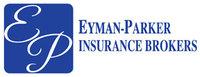 Eyman-Parker Insurance Brokers of Santa Barbara