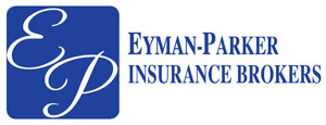 Eyman-Parker Insurance Brokers Santa Barbara