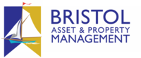 Bristol Property Management