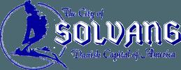 City of Solvang