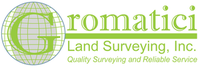 Gromatici Land Surveying, Inc.