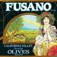 Fusano Olive Company-1
