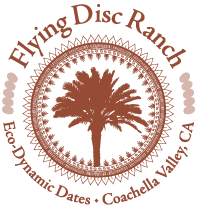Flying Disc Ranch-1