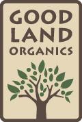 Good Land Organics-1
