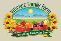 Jimenez Family Farm-1