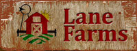 Lane Farms-1