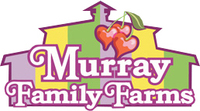 Murray Family Farm-1
