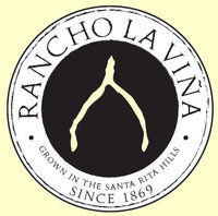 Rancho la Vina-1