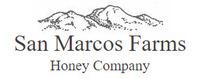 San Marcos Farms-1