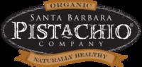 Santa Barbara Pistachios-1
