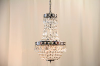 Chandeliers & Lamps-mini
