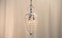 Chandeliers & Lamps-2