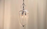 Chandeliers & Lamps-2