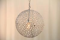 Chandeliers & Lamps-5
