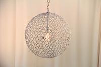 Chandeliers & Lamps-12