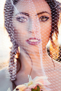 Lisa Bassler MakeUp Artist