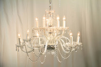 Chandeliers & Lamps-22